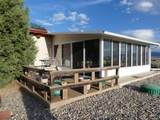 40 Valerio Road - Photo 15