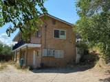 21 Hot Springs Rd - Photo 1