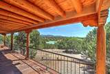 215 N El Rancho Rd - Photo 41