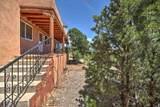 215 N El Rancho Rd - Photo 43