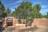 215 N El Rancho Rd - Photo 46