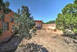 215 N El Rancho Rd - Photo 47