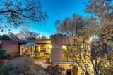 439 Camino Monte Vista - Photo 19