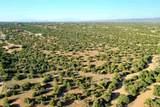 28 Camino Ladera - Photo 4