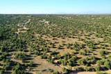 28 Camino Ladera - Photo 8