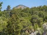10 Camino Monte Feliz - Photo 19