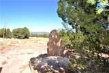 117 Broken Arrow Trail - Photo 21