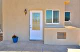74 Turquoise Trail Ct - Photo 2
