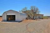 74 Turquoise Trail Ct - Photo 33