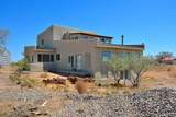 74 Turquoise Trail Ct - Photo 39