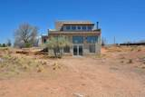 74 Turquoise Trail Ct - Photo 40