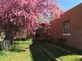 1447 Bishops Lodge - Photo 1