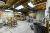 729 Franklin Ave - Photo 40