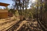 600 Camino Del Monte Sol - Photo 19