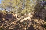 600 Camino Del Monte Sol - Photo 25