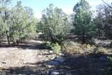 Lot M-1 Hidden Valley Ranch Rd - Photo 12