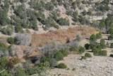 Lot M-1 Hidden Valley Ranch Rd - Photo 18