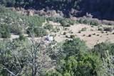 Lot M-1 Hidden Valley Ranch Rd - Photo 4