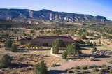 Rancho Azul 155 Mesa Prieta Road - Photo 1