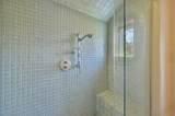 Rancho Azul 155 Mesa Prieta Road - Photo 25