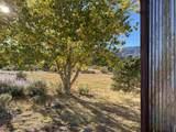 Rancho Azul 155 Mesa Prieta Road - Photo 50