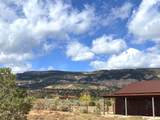 Rancho Azul 155 Mesa Prieta Road - Photo 52