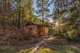 254 Pacheco Canyon - Photo 28