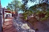 208 Camino Del Norte - Photo 40