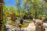 14 Destierro Trail - Photo 1