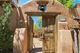 18 Destierro Trail, Lot 1 - Photo 1