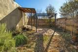 2724 Galisteo Court - Photo 15