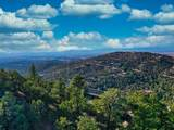 25 Mountain Top Road - Photo 15