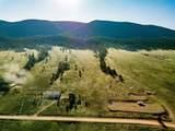 Lot 13D Squash Blossom Ranch - Photo 33