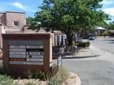 225 Canyon Rd - Photo 9