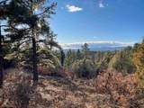 Tract 68 Private Rd 1781 - Photo 5