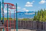 37 Camino Botanica - Photo 47