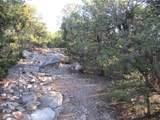 1030 Sierra Del Norte - Photo 10