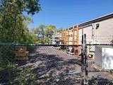 1143 Siler Park Lane - Photo 3