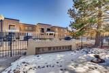 663 Bishops Lodge - Photo 11