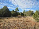 3.548 Acres Lower La Joya Road - Photo 2