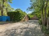 1426 Bishops Lodge Road - Photo 12