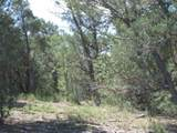 0 Juniper Road, Pinon Ridge - Photo 6