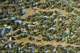 Lot 6B 1.85 Acres Cielo Azul Rowe Nm - Photo 25