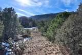 Lot 6B 1.85 Acres Cielo Azul Rowe Nm - Photo 6