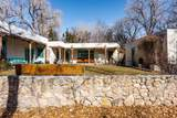 119 La Mancha Road - Photo 15