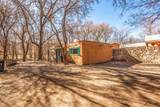 119 La Mancha Road - Photo 30