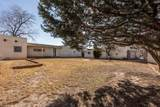 119 La Mancha Road - Photo 35