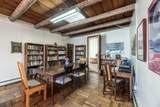 119 La Mancha Road - Photo 47