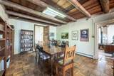 119 La Mancha Road - Photo 49