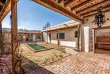 119 La Mancha Road - Photo 58